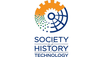 CfP: Society for the History of Technology (SHOT) Annual Meeting 2019: Milan, Italy 24-27 October 2019