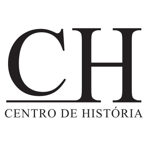 CfP: Histories of Nature and Environments: Shaping Landscapes (Lisbon, 21-22 November 2019)